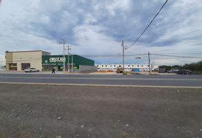 Foto de terreno comercial en renta en carretera a san mateo , las lomas, juárez, nuevo león, 19055196 No. 01