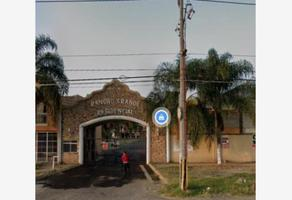 Foto de casa en venta en carretera a san sebastián 00, san sebastián el grande, tlajomulco de zúñiga, jalisco, 18986439 No. 01
