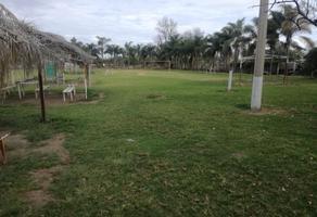 Foto de terreno habitacional en venta en carretera a san sebastián 198, san sebastián el grande, tlajomulco de zúñiga, jalisco, 16773836 No. 01