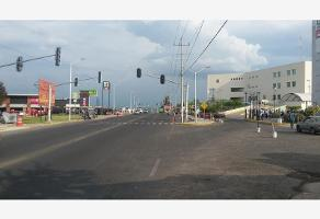 Foto de terreno comercial en venta en carretera a san sebastian , san sebastián el grande, tlajomulco de zúñiga, jalisco, 4508687 No. 02