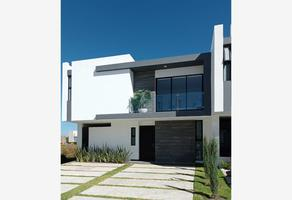 Foto de casa en venta en carretera a santa barabara huimilpan kilometro 6 1, arroyo hondo, corregidora, querétaro, 0 No. 01
