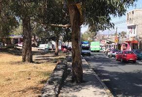 Foto de terreno habitacional en venta en carretera a santa cecilia , santa cecilia tepetlapa, xochimilco, df / cdmx, 3824889 No. 01