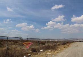 Foto de terreno comercial en venta en carretera a téllez , lázaro cárdenas, zapotlán de juárez, hidalgo, 18972648 No. 01