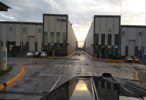 Foto de nave industrial en renta en carretera a teoloyucan , el trébol, tepotzotlán, méxico, 17214233 No. 01