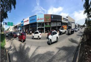 Foto de local en venta en carretera a tepic , de las juntas delegación, puerto vallarta, jalisco, 18403367 No. 01
