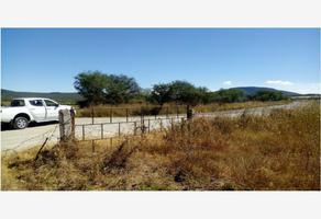 Foto de terreno industrial en venta en carretera a tequisquiapan km3 1, el tejocote, tequisquiapan, querétaro, 9626645 No. 01