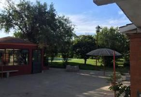 Foto de casa en venta en carretera a tequisquiapan , residencial tequisquiapan, tequisquiapan, querétaro, 17922325 No. 01