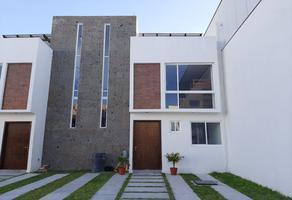 Foto de casa en venta en carretera a tlacote , provincia santa elena, querétaro, querétaro, 17716010 No. 01