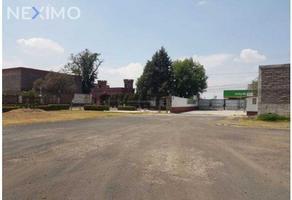 Foto de terreno comercial en renta en carretera a tlahuac , san sebastián, chalco, méxico, 0 No. 01