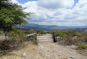 Foto de terreno industrial en venta en carretera a toliman , colón centro, colón, querétaro, 9442341 No. 01