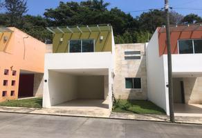 Foto de casa en venta en carretera a xico , san josé, coatepec, veracruz de ignacio de la llave, 0 No. 01