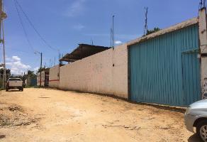 Foto de terreno habitacional en renta en carretera a zaachila 109 , zaachila, villa de zaachila, oaxaca, 7653307 No. 01