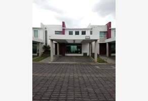 Foto de casa en renta en carretera a zacango 1002, san isidro residencial, metepec, méxico, 9174437 No. 01