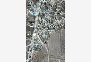 Foto de terreno comercial en venta en carretera a zacatecas 856, saltillo zona centro, saltillo, coahuila de zaragoza, 0 No. 01