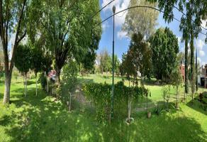 Foto de terreno habitacional en venta en carretera a zapotlanejo , la gigantera, tonalá, jalisco, 15170275 No. 01