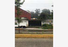 Foto de terreno comercial en venta en carretera acajete-teziutlán , el fresnillo, teziutlán, puebla, 0 No. 01