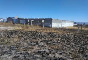 Foto de terreno comercial en venta en carretera acámbaro , el tejocote (presa quebrada), maravatío, michoacán de ocampo, 0 No. 01