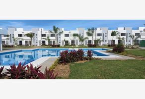 Foto de casa en venta en carretera acapulco barra vieja kilometro 7, nuevo puerto marqués, acapulco de juárez, guerrero, 8942340 No. 01