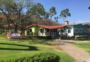 Foto de casa en venta en carretera acatlan jocotepec , el crucero, jocotepec, jalisco, 0 No. 02