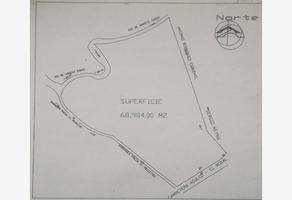 Foto de terreno habitacional en venta en carretera aculco-el rosal , arroyo zarco, aculco, méxico, 8851263 No. 01