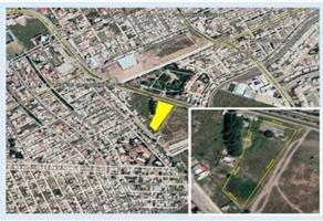 Foto de terreno habitacional en renta en carretera al mezquital kilometro 1.5 s/n , real del mezquital, durango, durango, 18748796 No. 01
