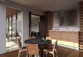 Foto de casa en venta en carretera al olivo 114, lomas de vista hermosa, cuajimalpa de morelos, df / cdmx, 0 No. 01