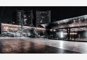 Foto de departamento en venta en carretera al olivo 206, lomas de vista hermosa, cuajimalpa de morelos, df / cdmx, 0 No. 01