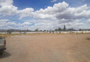 Foto de terreno comercial en venta en carretera aldama , residencial el león, chihuahua, chihuahua, 13966216 No. 01