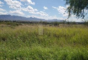 Foto de terreno comercial en venta en carretera aldama , santo domingo, chihuahua, chihuahua, 5983201 No. 01