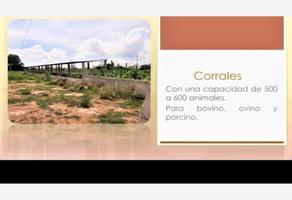 Foto de rancho en venta en carretera alfredo v. bonfil 1, ejido los pérez, ezequiel montes, querétaro, 0 No. 01