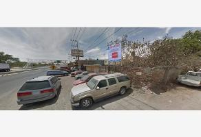 Foto de terreno comercial en venta en carretera ameca - tala 0, tala, tala, jalisco, 1437083 No. 01
