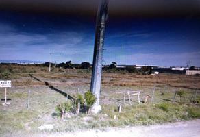 Foto de terreno comercial en renta en carretera apodaca juarez , villas de san carlos iis 3e, apodaca, nuevo león, 0 No. 01