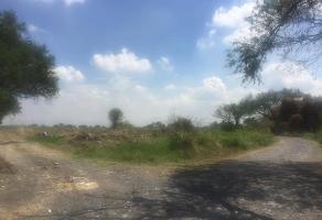 Foto de terreno comercial en venta en carretera atequiza 000, atequiza estacion, ixtlahuacán de los membrillos, jalisco, 5529364 No. 02