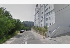 Foto de departamento en venta en carretera atizpan villa nicólas romero 50, el pedregal de atizapán, atizapán de zaragoza, méxico, 8531241 No. 01