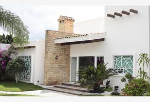Foto de casa en venta en carretera atlixco-izucar de matamoros 1704, cortijo de los soles, atlixco, puebla, 0 No. 01