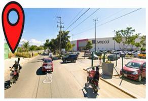 Foto de terreno comercial en venta en carretera atzompa , santa maria atzompa, santa maría atzompa, oaxaca, 16885045 No. 01