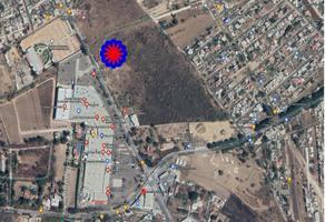 Foto de terreno comercial en venta en carretera atzompa , santa maria atzompa, santa maría atzompa, oaxaca, 16885049 No. 01