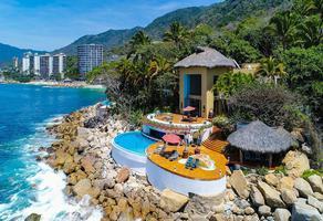 Foto de casa en venta en carretera barra de navidad 2400 kilometro 8.5, zona hotelera sur, puerto vallarta, jalisco, 0 No. 01