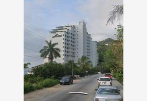 Foto de terreno habitacional en venta en carretera barra de navidad kilometro 4.5 4.5, puerto vallarta centro, puerto vallarta, jalisco, 14808117 No. 01