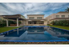 Foto de casa en venta en carretera barra vieja 4, villas de golf diamante, acapulco de juárez, guerrero, 0 No. 01