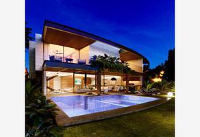 Foto de casa en venta en carretera barra vieja , villas de golf diamante, acapulco de juárez, guerrero, 0 No. 01