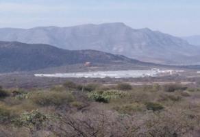 Foto de rancho en venta en carretera bernal toliman 1, san pablo, querétaro, querétaro, 6942286 No. 01