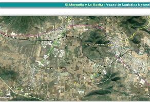 Foto de terreno habitacional en venta en carretera buenavista a tlajomulco , buenavista, tlajomulco de zúñiga, jalisco, 6894436 No. 01