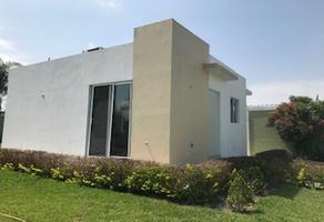 Foto de casa en venta en carretera cadereyta allende sn , los palmitos, cadereyta jiménez, nuevo león, 0 No. 01