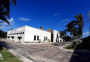 Foto de local en venta en carretera cancún - tulum 12.5 kilometro de las ruinas de tulum , playa del carmen centro, solidaridad, quintana roo, 18779372 No. 01