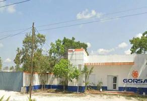 Foto de oficina en venta en carretera cancún-mérida, cancún, municipio de benito juárez, quintana roo , urbi villas del rey, benito juárez, quintana roo, 0 No. 01