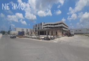 Foto de terreno industrial en venta en carretera cancún-tulum , alfredo v bonfil, benito juárez, quintana roo, 0 No. 01