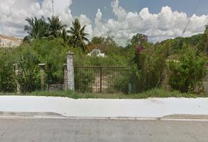 Foto de terreno industrial en venta en carretera cancún-tulum , playa del carmen, solidaridad, quintana roo, 6878070 No. 01