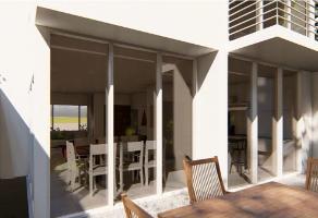 Foto de casa en venta en carretera cancún-tulum , puerto morelos, benito juárez, quintana roo, 13071727 No. 01