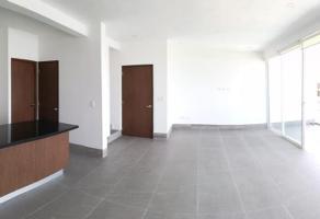 Foto de departamento en renta en carretera cancún-tulum , supermanzana 312, benito juárez, quintana roo, 15925377 No. 01